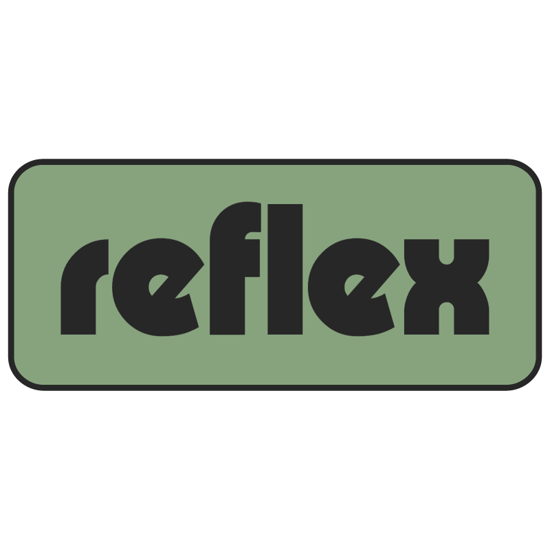 Reflex vector