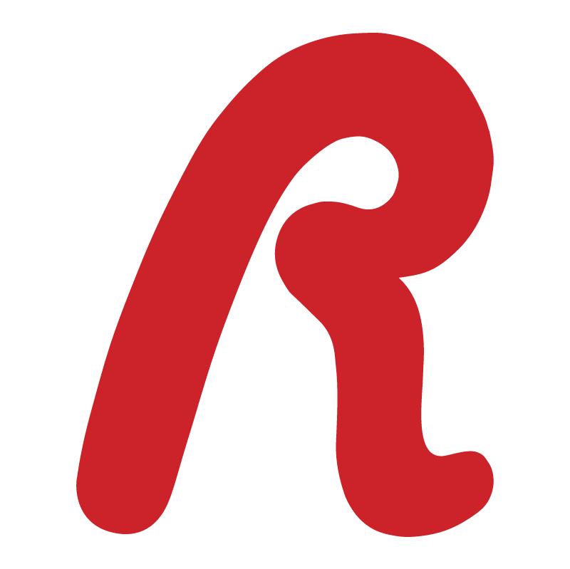 Replay vector logo