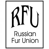 RFU vector