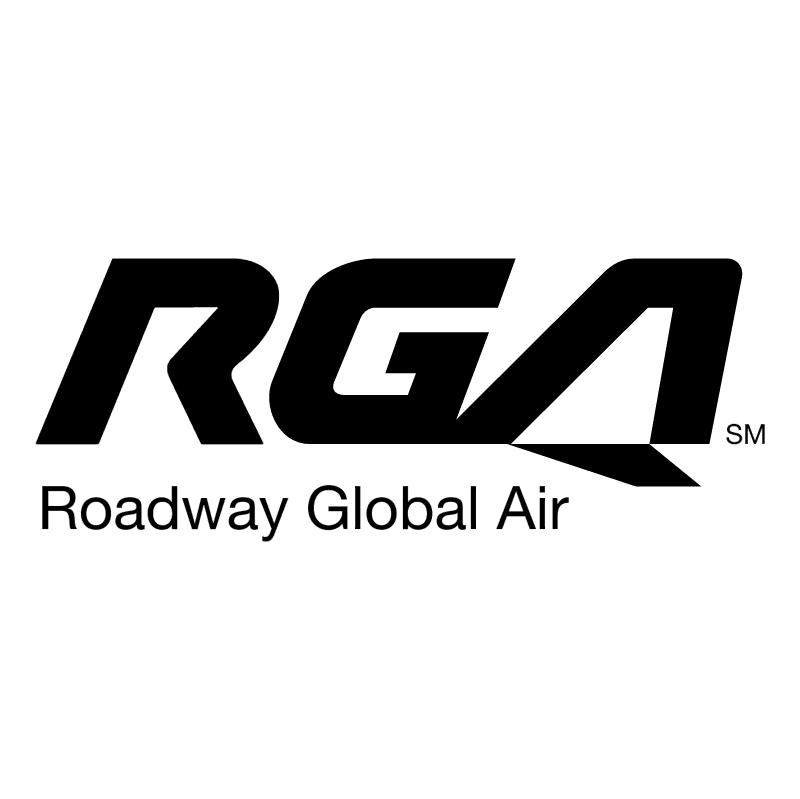 RGA vector
