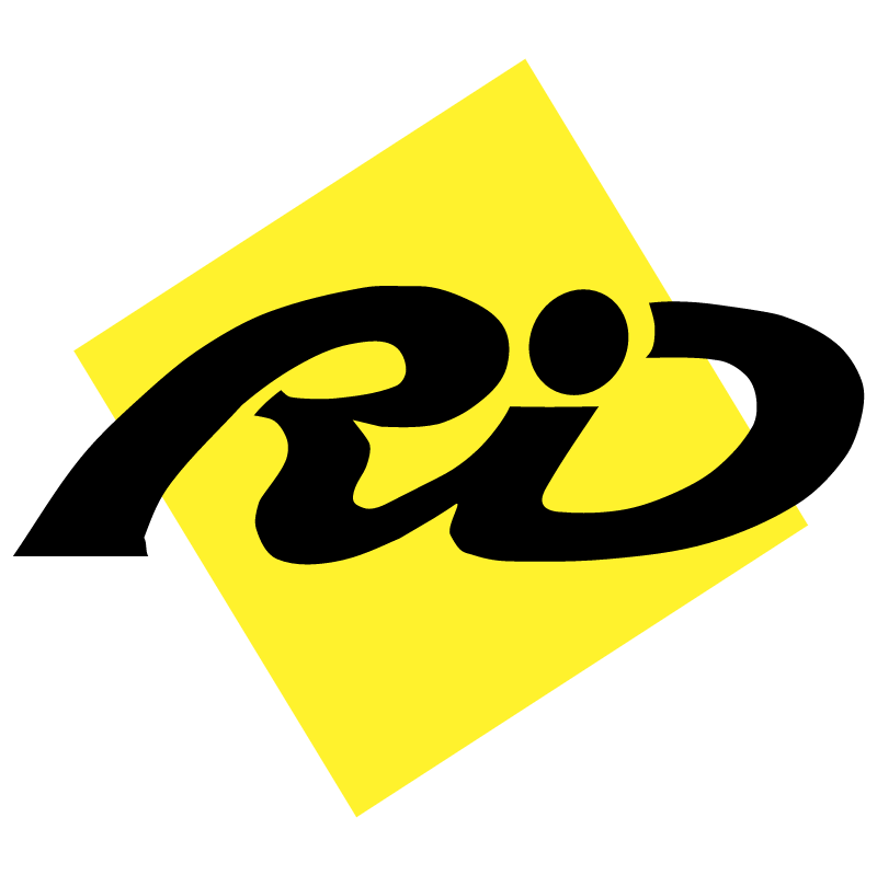 RID Centre vector