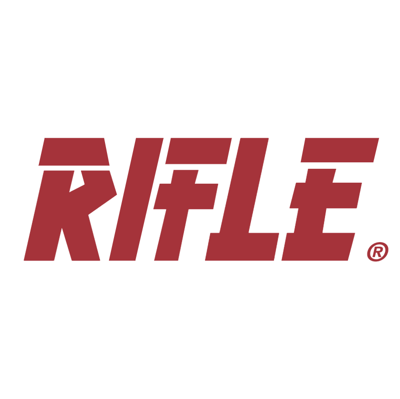 Rifle vector