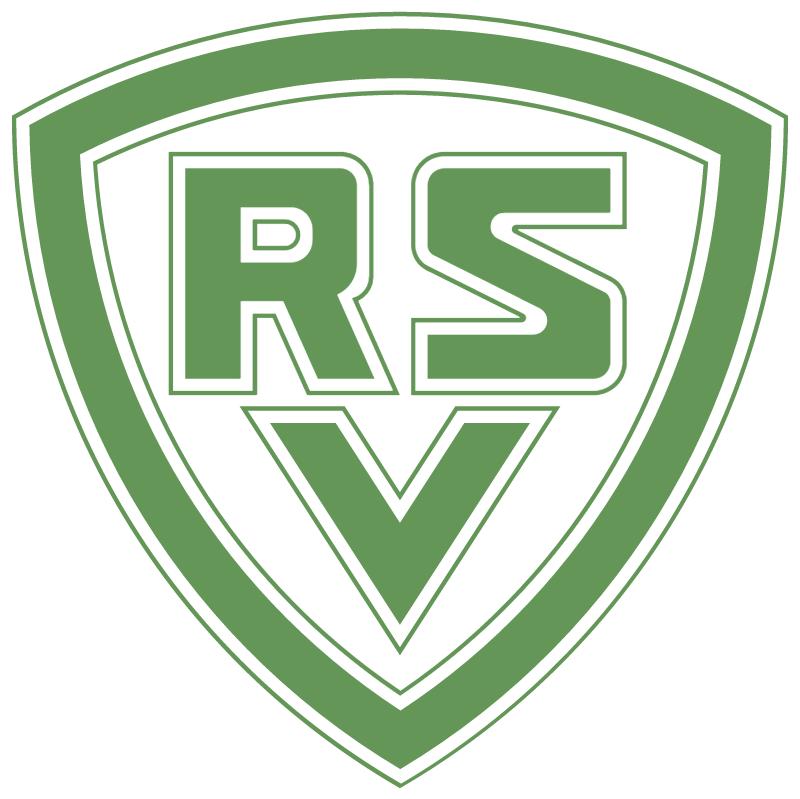 Rissener SV vector
