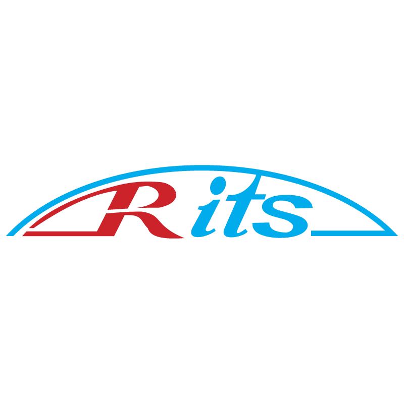 Rits vector