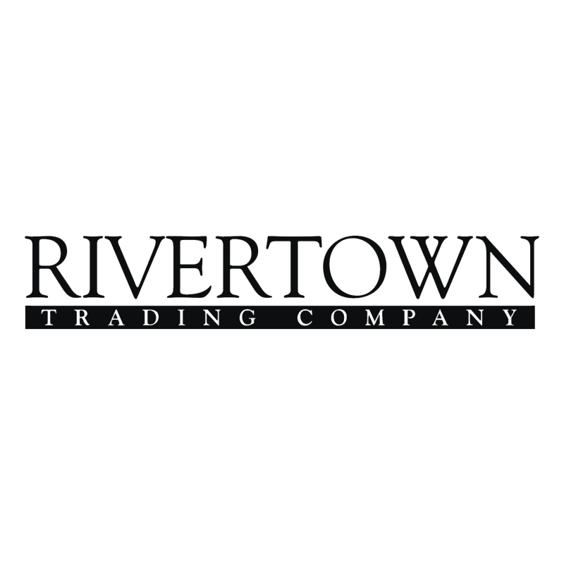 Rivertown vector