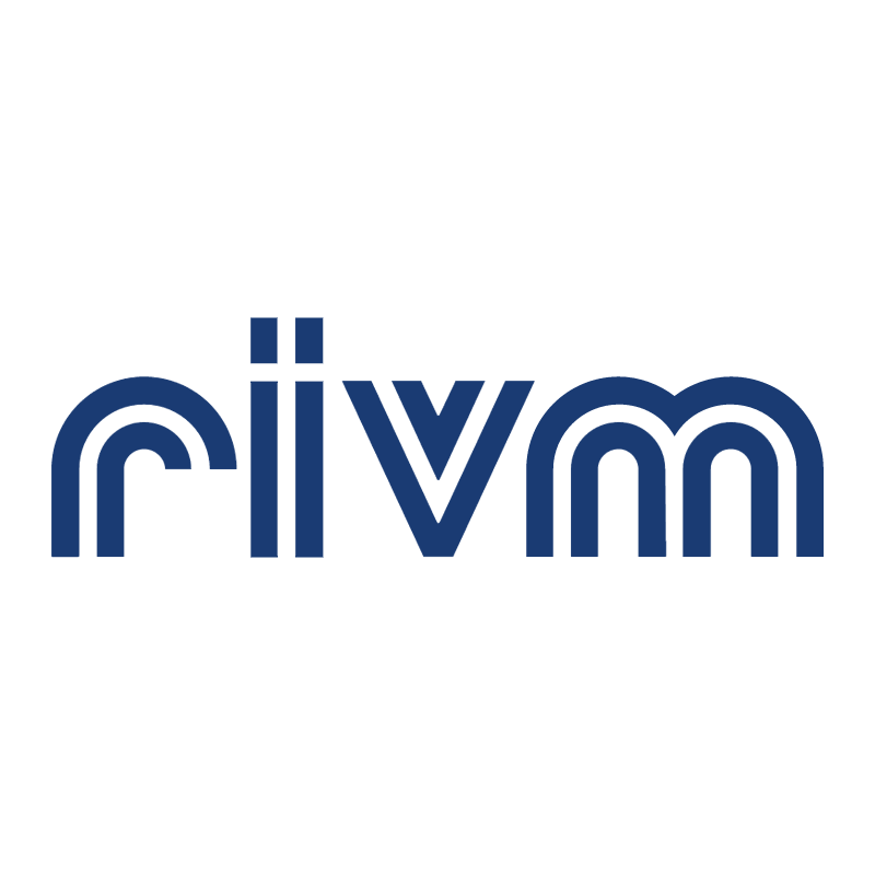 RIVM vector