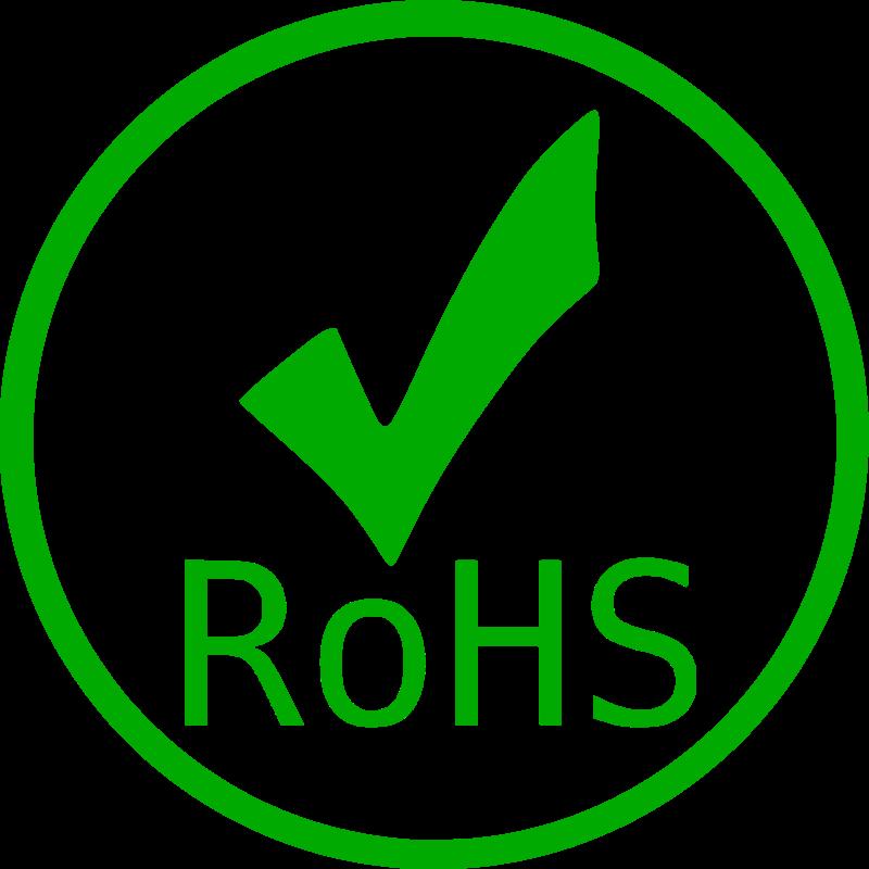 RoHS vector