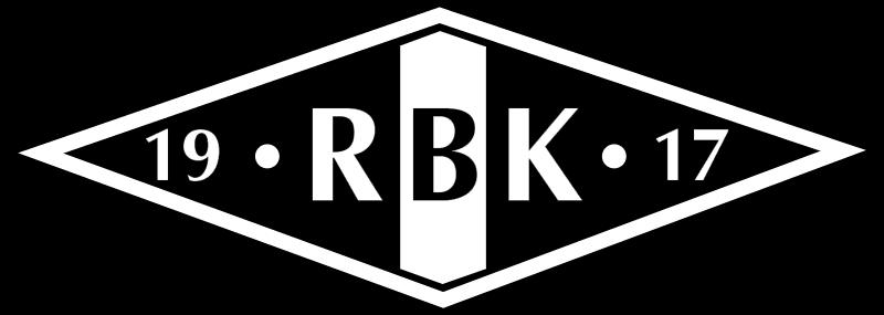ROSENB 1 vector