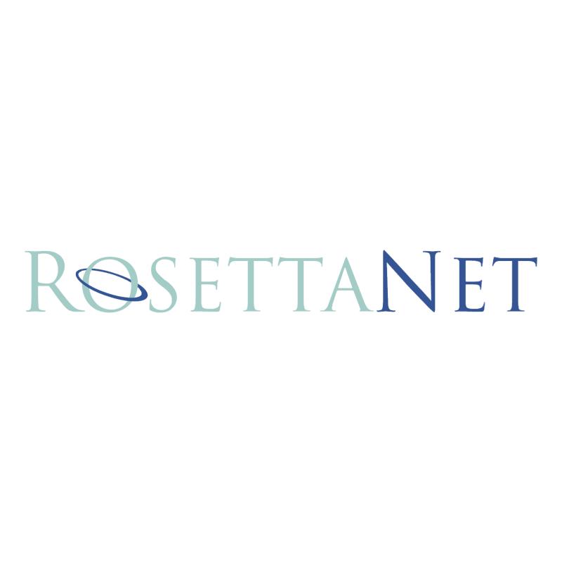 RosettaNet vector