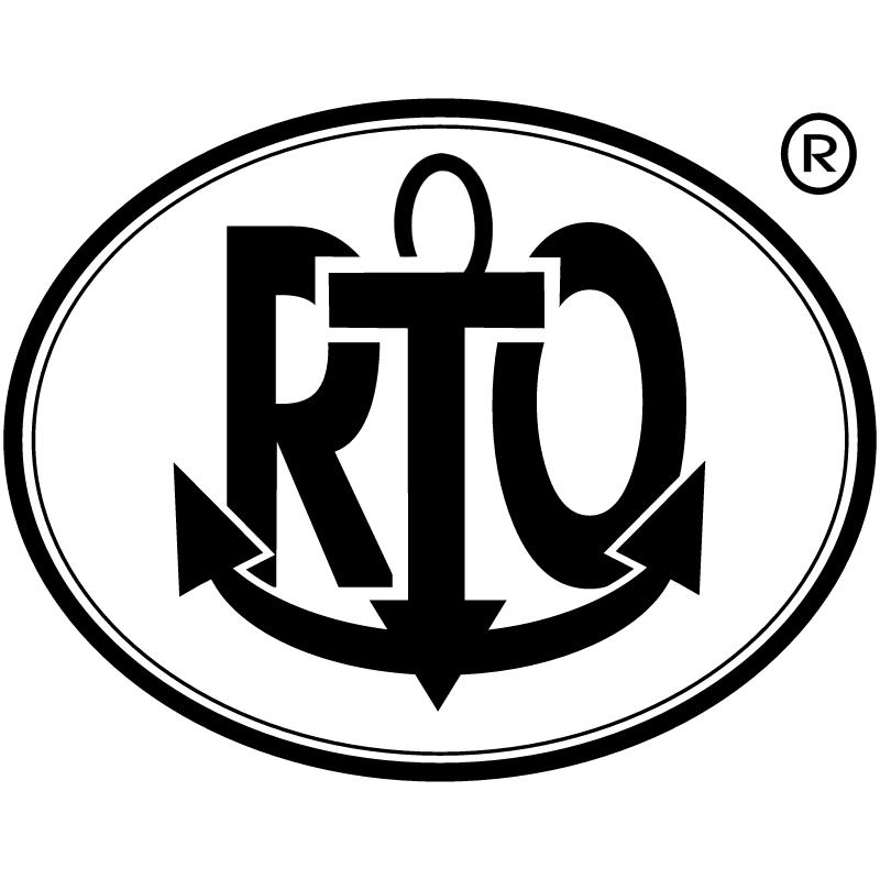 RTO vector
