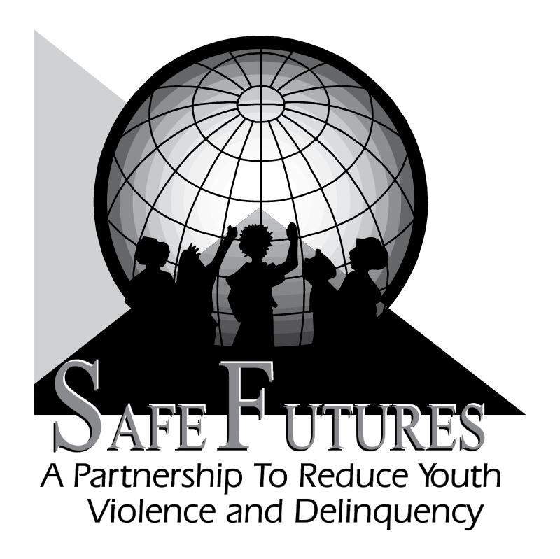 Safe Futures vector