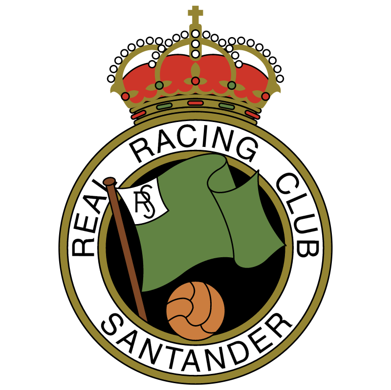 Santander vector