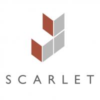 Scarlet vector