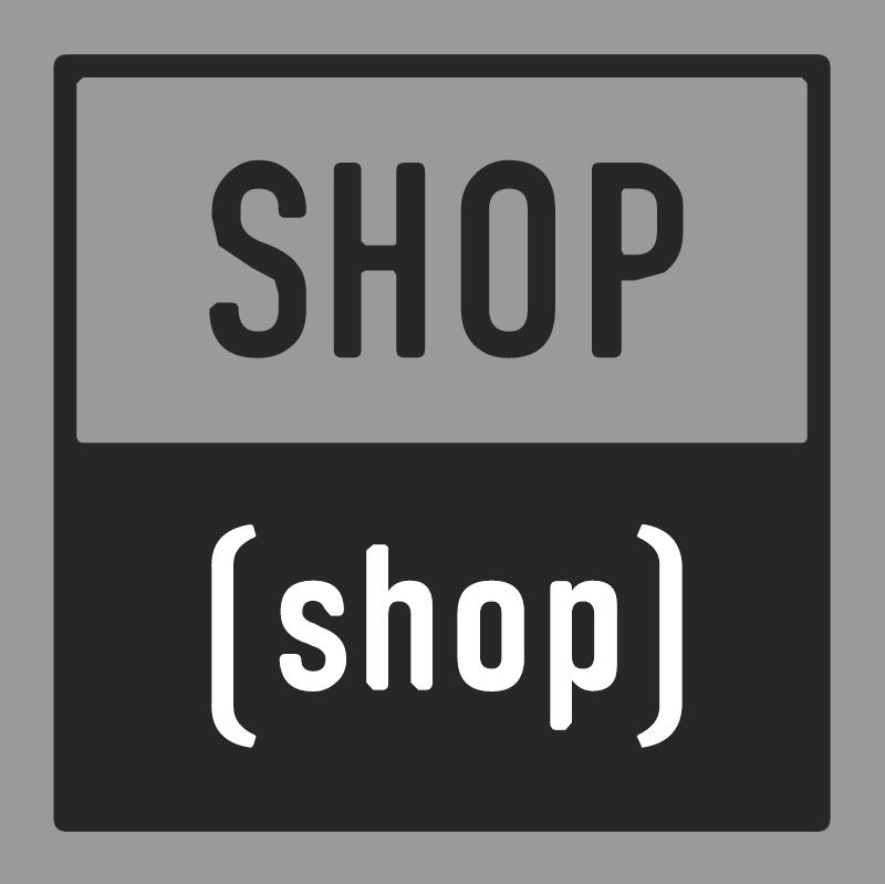 ShopShop vector