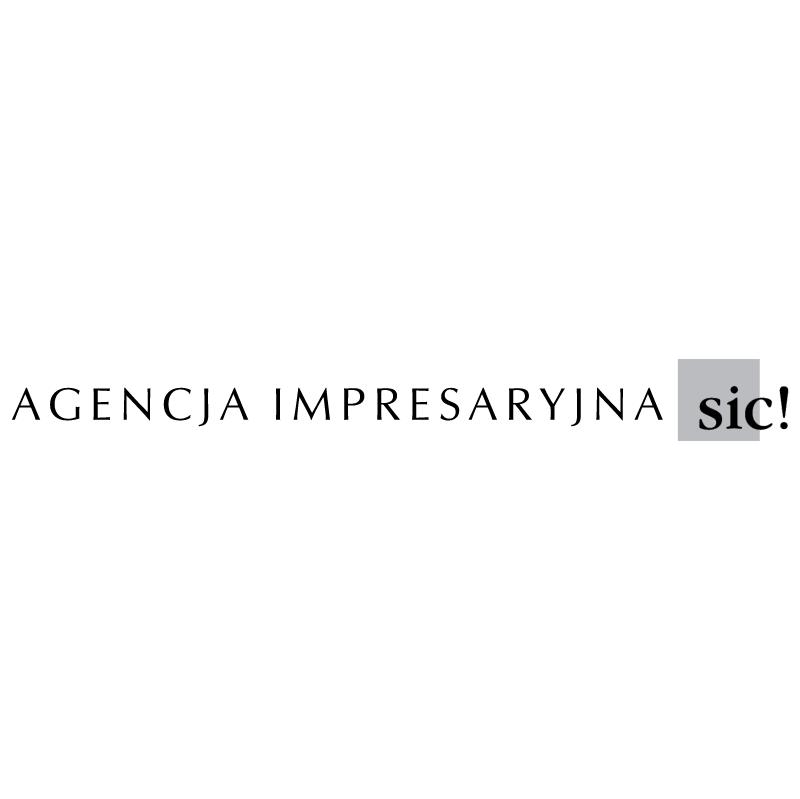 Sic vector logo