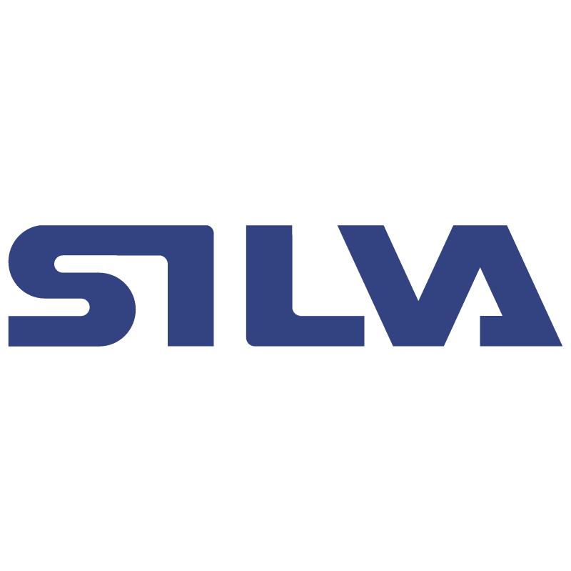 Silva vector