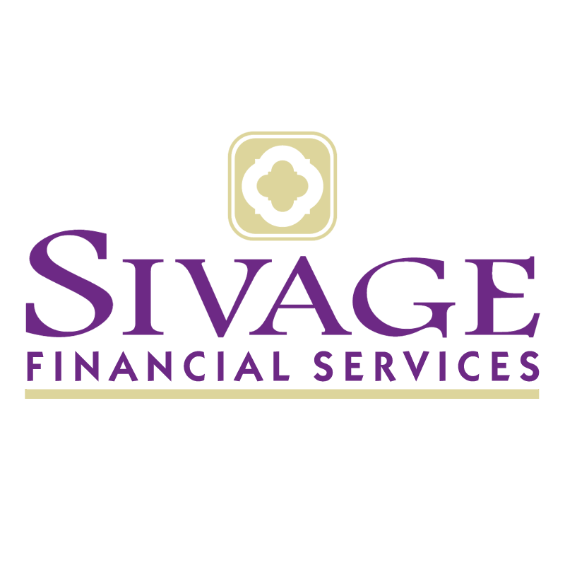 Sivage Financial Services vector