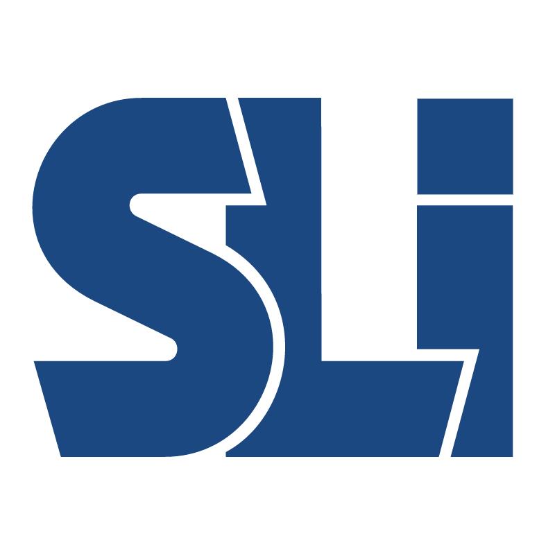 SLI vector