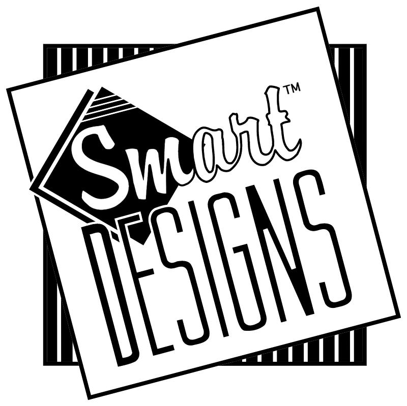 Smart Designs vector