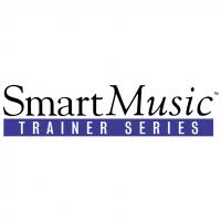 SmartMusic vector