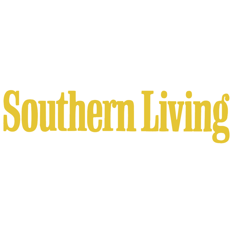 Southern Living vector