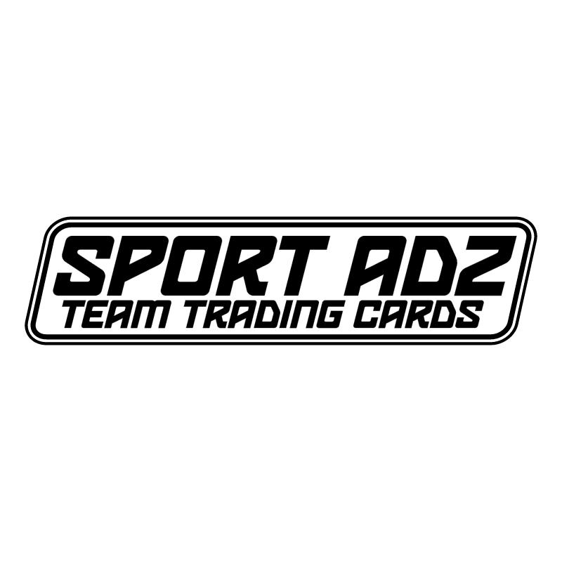 Sport ADZ vector