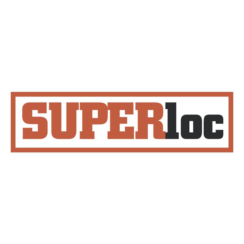 SuperLoc vector