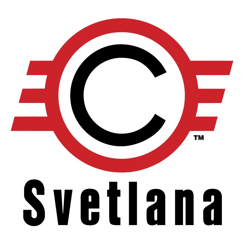 Svetlana vector