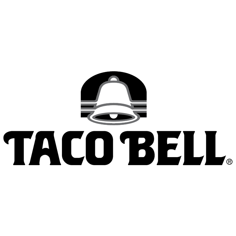 TacoBell vector