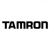 Tamron vector