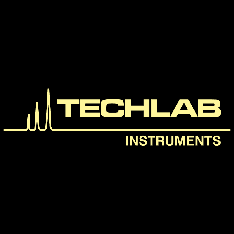 Techlab vector