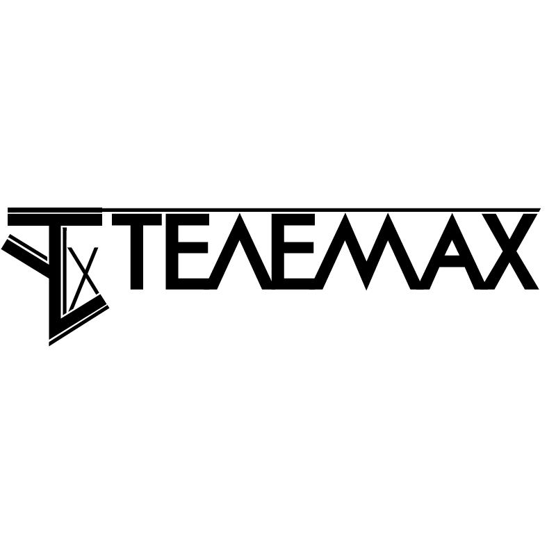 Telemax vector