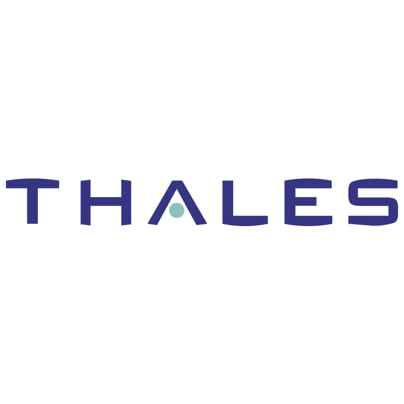 Thales vector