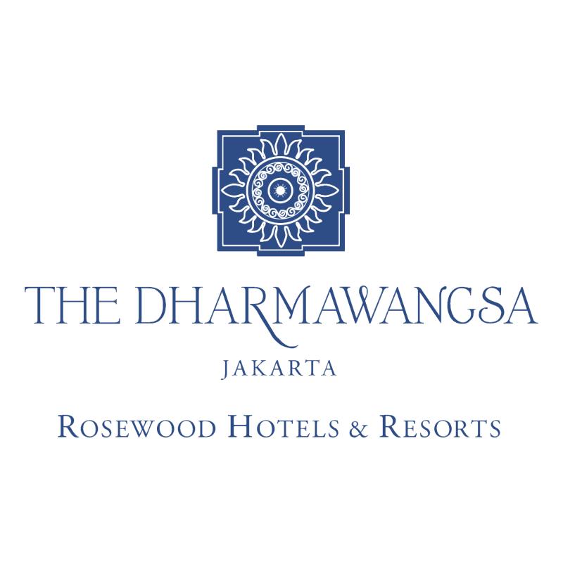 The Dharmawangsa vector