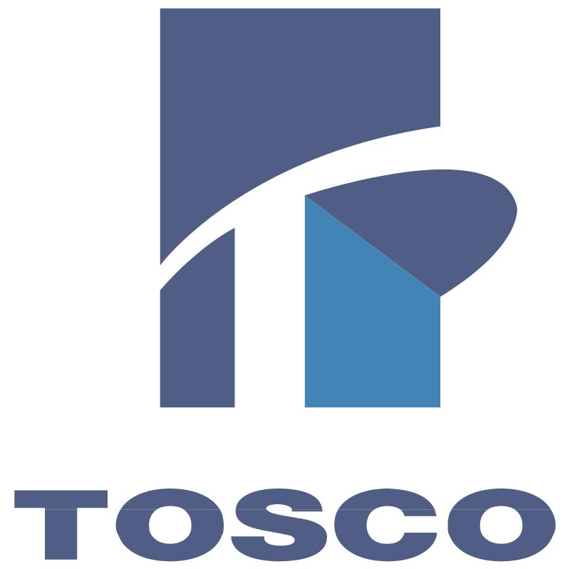 Tosco vector