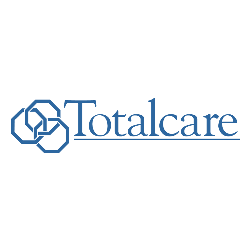 Totalcare vector