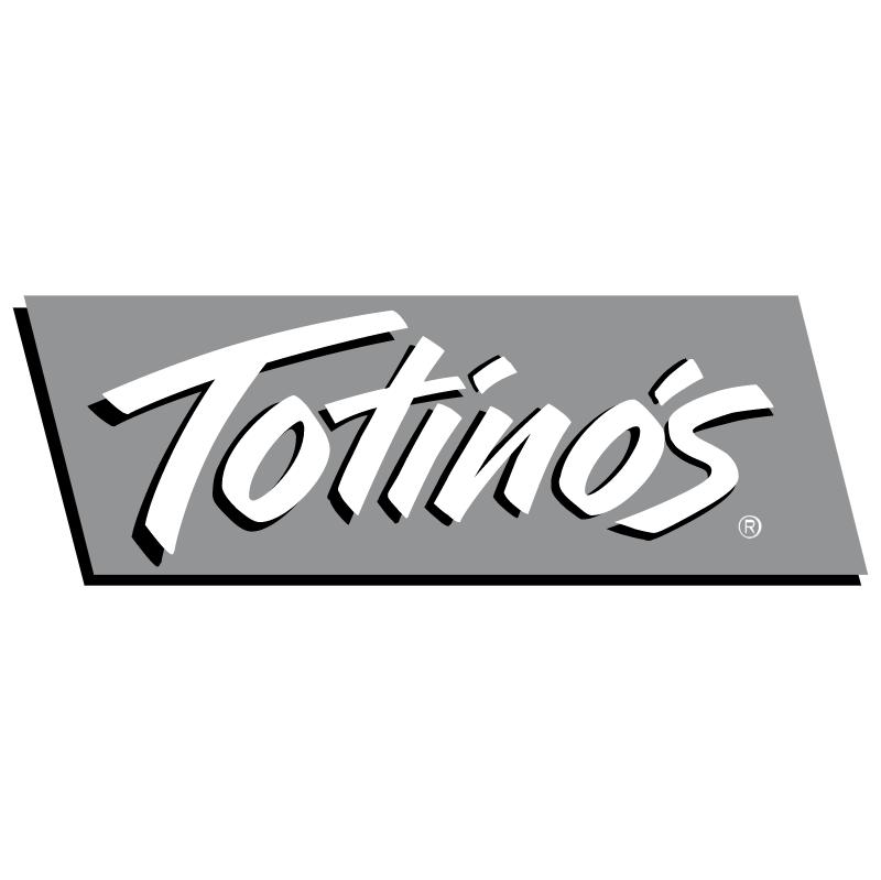Totinos vector