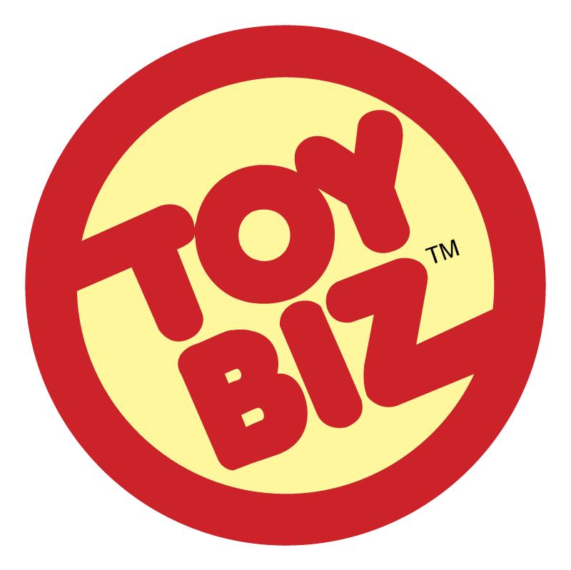 Toy Biz vector