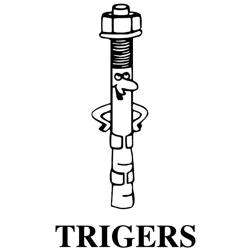 Trigers vector