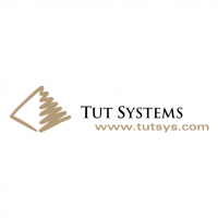 Tut Systems vector