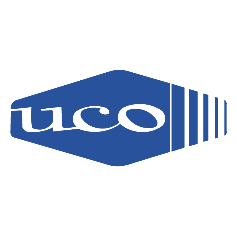 Uco vector