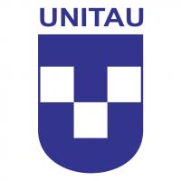 UNITAU vector
