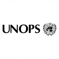UNOPS vector