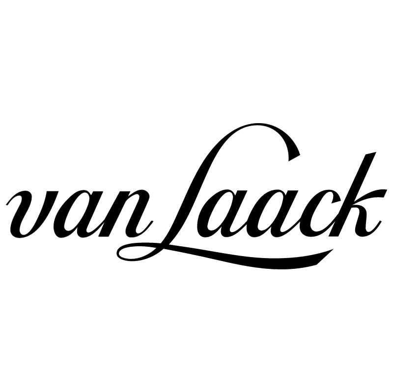 Van Laack vector