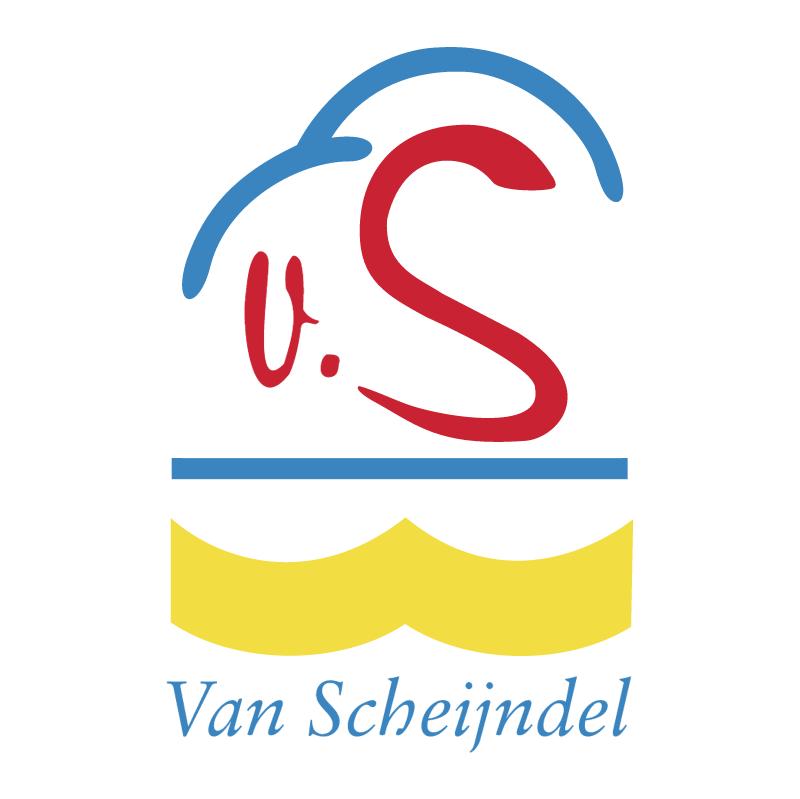 Van Scheijndel vector