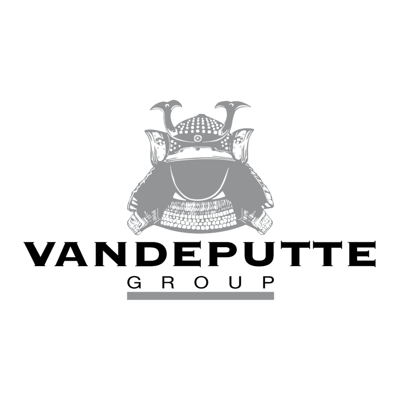 Vandeputte Group vector