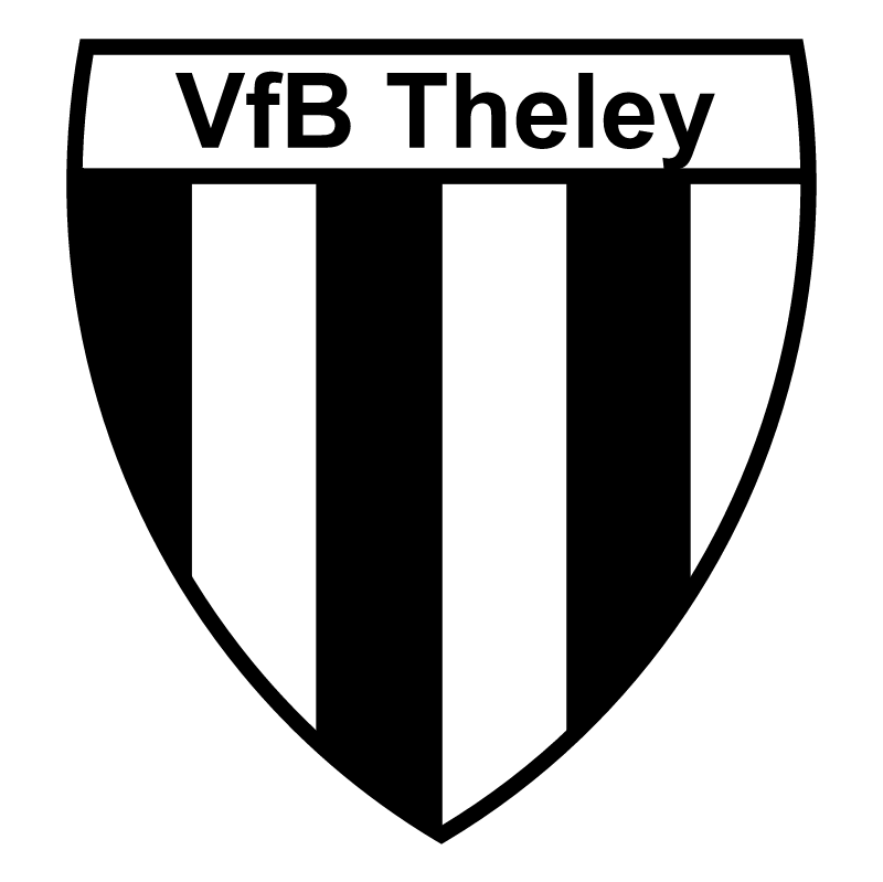VfB Theley 1919 vector