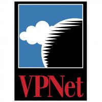 VPNet vector