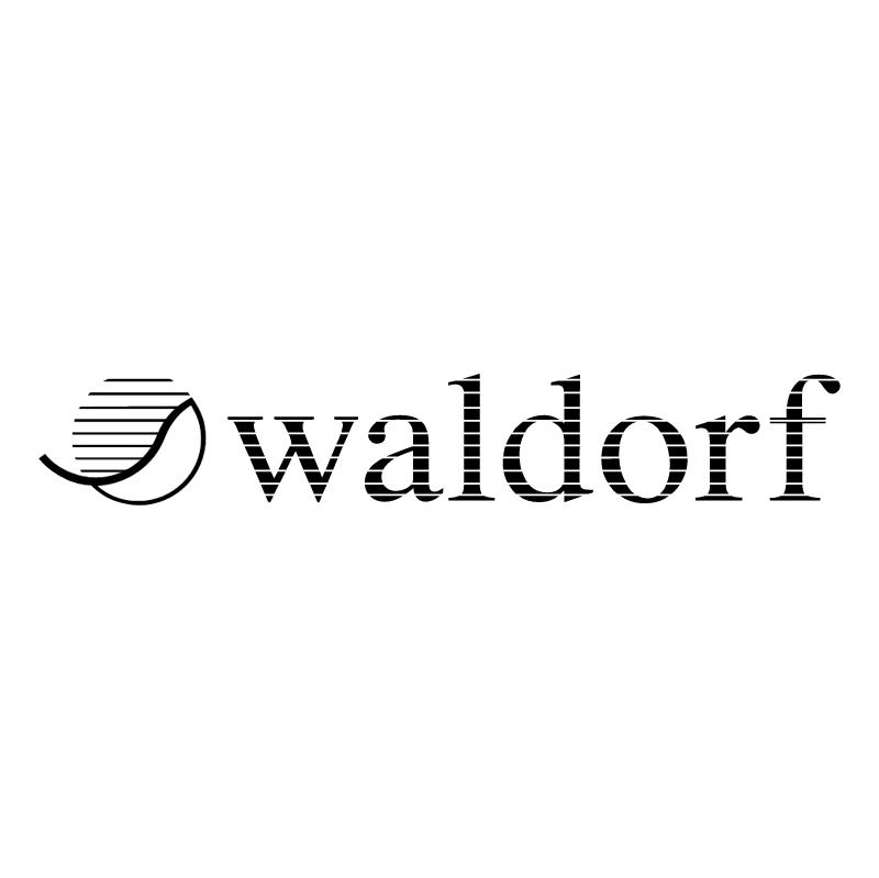 Waldorf vector
