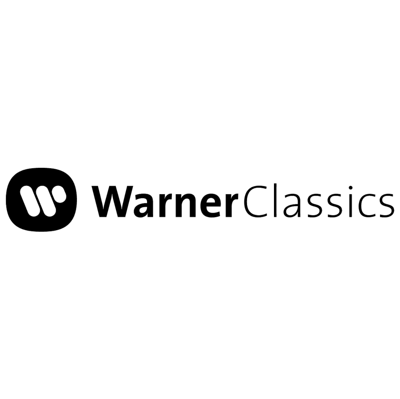Warner Classics vector